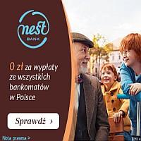 Nest_osobiste_agora