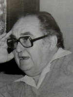 Georges Barboteu