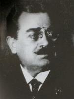 Ferdynand Ekkert