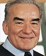 Norbert Hauptmann