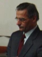 Kazimierz Pamuła