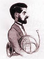 Eduard Pohle