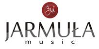 Jarmuła Music